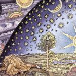 Galileo e l'imperfezione del cielo stellato