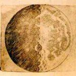 Galileo e la vita sulla Luna
