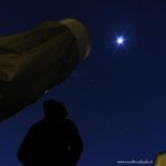 Asteroidi: oltre i primi 100