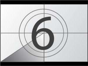 countdown6