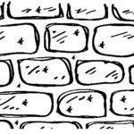 La META' del CIELO: Cavallino, Lira e Lucertola