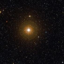 Sigma Ophiuchi
