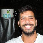 Club 100 asteroidi: 100 finalmente!!!