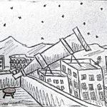 Un telescopio …tutto per noi