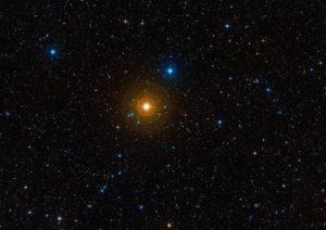 sao36506-e-sao36509