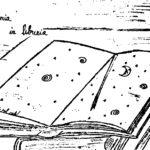Astronomia in libreria
