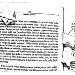 Ancora Astronomia nella Libreria Samarcanda a Roma