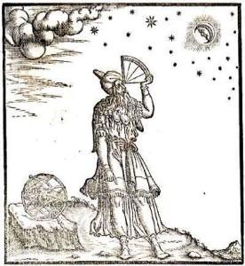 1022 sono le stelle nell'Almagesto di Tolomeo.
