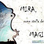 """""""MIRA"""", protagonista dei prossimi eventi UnSaltoNelCielo"""