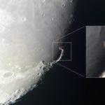 Genevieve: la Signora della Luna
