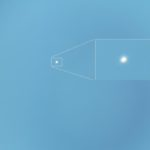 Venere PIENA e Galileo Galilei
