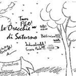 Le ORECCHIE di Saturno – Parco Avventura Fregene