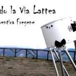 Scalando la Via Lattea – Parco Avventura Fregene
