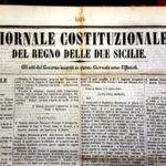 7 maggio 1849: l'annuncio della scoperta del primo pianeta fatta da Napoli!!