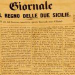 15 giugno 1850: il ritrovamento di Hygiea e la risposta di John Herschel
