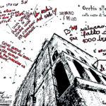 Occhio alle stelle – Nella notte di San Lorenzo – Gubbio