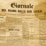 3 gennaio 1851: il Premio Lalande ed Egeria Ferdinandea