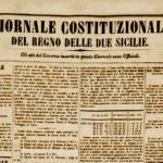 5 luglio 1849: i dati dell'orbita del Nuovo Pianeta Igea Borbonica!