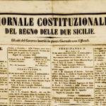 22 settembre 1849: i primi onori dai Grandi Astronomi europei