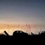 Osservazioni di stelle colorate – Ferragosto 2021